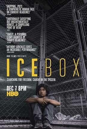 Icebox - Frio e Esperança
