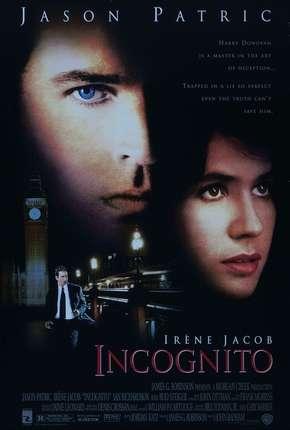 Filme Incógnito