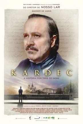 Filme Kardec