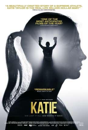 Filme Katie - Legendado