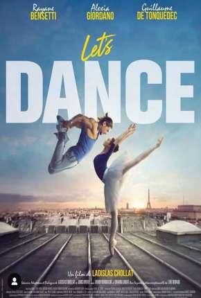 Filme Lets Dance