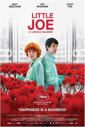 Filme Little Joe - Legendado