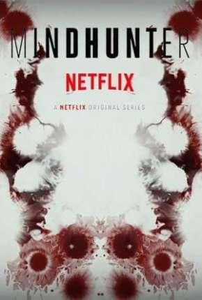Série Mindhunter - Caçador de Mentes 1ª Temporada