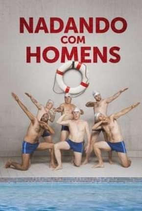 Filme Nadando com Homens