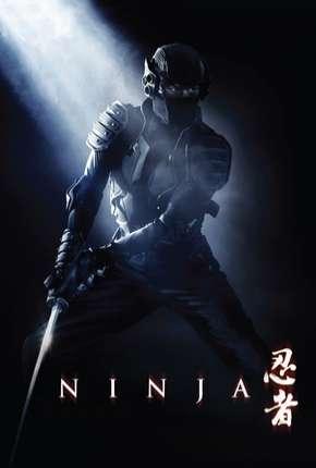 Filme Ninja