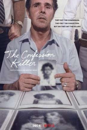 Série O Assassino Confesso - 1ª Temporada Completa