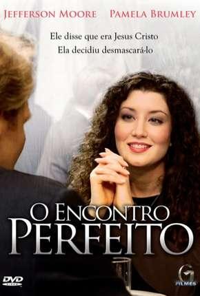 Filme O Encontro Perfeito - The Perfect Stranger