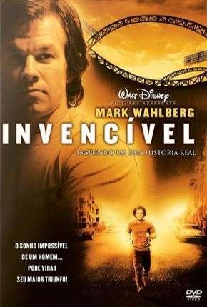 Filme O Invencível