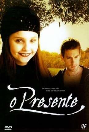 Filme O Presente - The Ultimate Gift