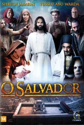 Filme O Salvador
