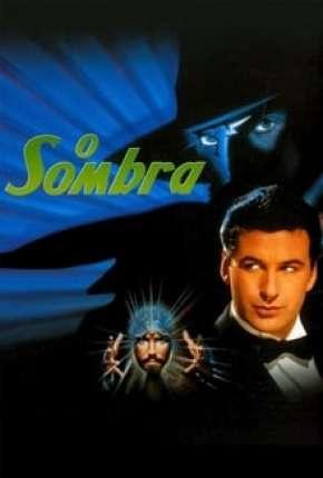 Filme O Sombra