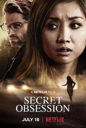 Filme Obsessão Secreta