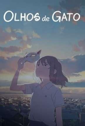 Filme Olhos de Gato - Legendado