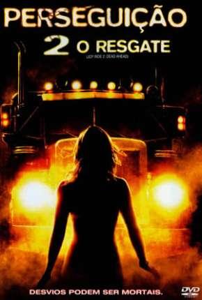 Filme Perseguição 2 - O Resgate