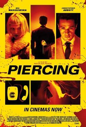 Filme Piercing