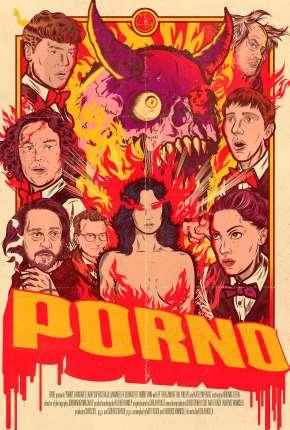 Filme Porno - Legendado