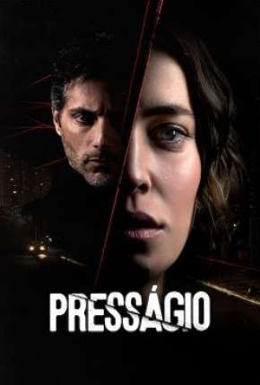 Filme Presságio - La Corazonada