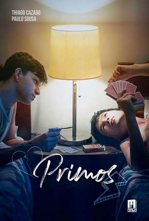 Filme Primos