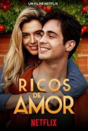 Filme Ricos de Amor
