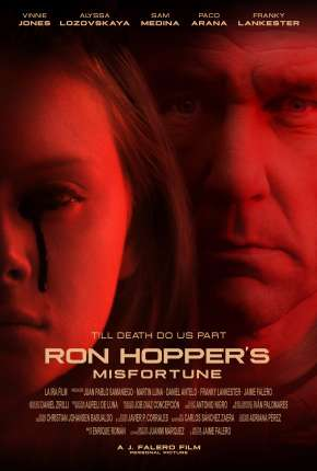 Filme Ron Hoppers Misfortune - Legendado