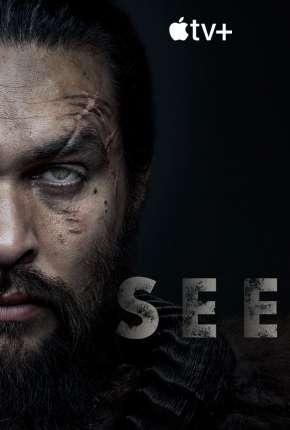 Série See - 1ª Temporada Completa