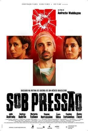 Filme Sob Pressão - 1ª Temporada Completa
