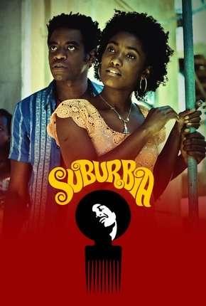 Filme Suburbia