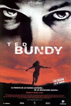 Filme Ted Bundy