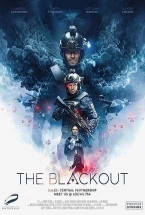 Filme The Blackout - Legendado
