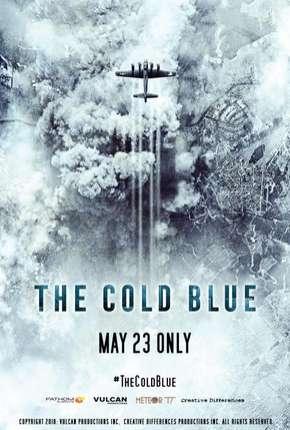 Filme The Cold Blue - Legendado