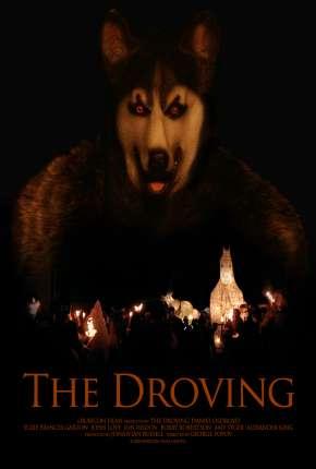Filme The Droving - Legendado