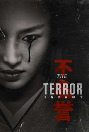 Série The Terror - Infamy 2ª Temporada