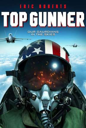 Filme Top Gunner - Legendado