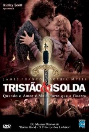 Filme Tristão e Isolda