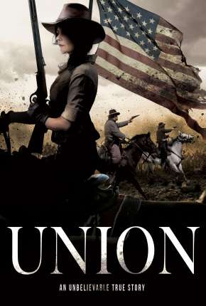 Filme Union - Legendado