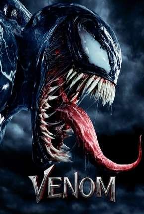 Filme Venom 3D