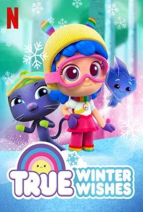 Filme Vera - Sonhos de Inverno