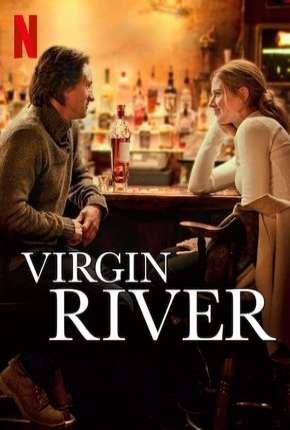 Série Virgin River - 1ª Temporada Completa