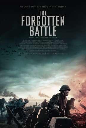 Filme A Batalha Esquecida