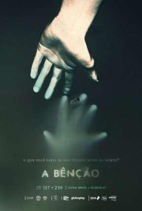 Série A Bênção - 1ª Temporada Completa