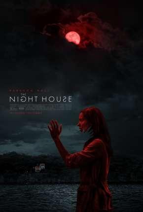 Filme A Casa Sombria