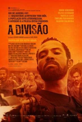 Filme A Divisão Nacional