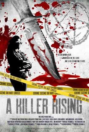 Filme A Killer Rising - Legendado
