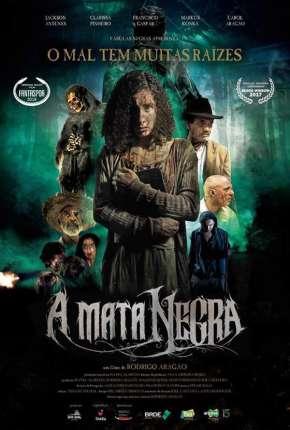 A Mata Negra - El bosque negro