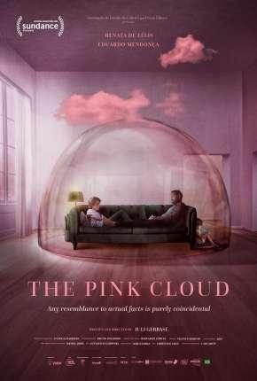 Filme A Nuvem Rosa