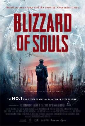 Filme A Outra Face da Guerra - Legendado