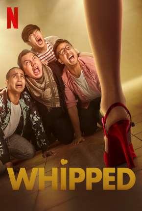 Filme AA do Amor - Legendado