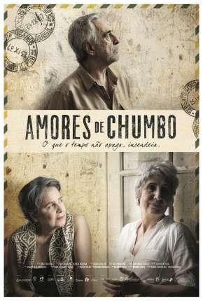 Filme Amores de Chumbo