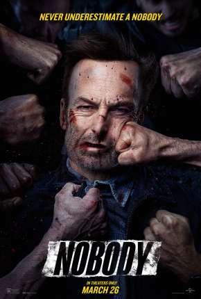 Filme Anônimo - Nobody