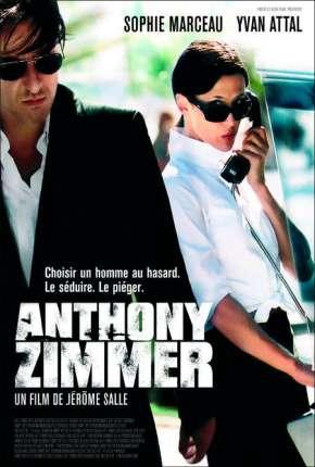 Filme Anthony Zimmer - A Caçada
